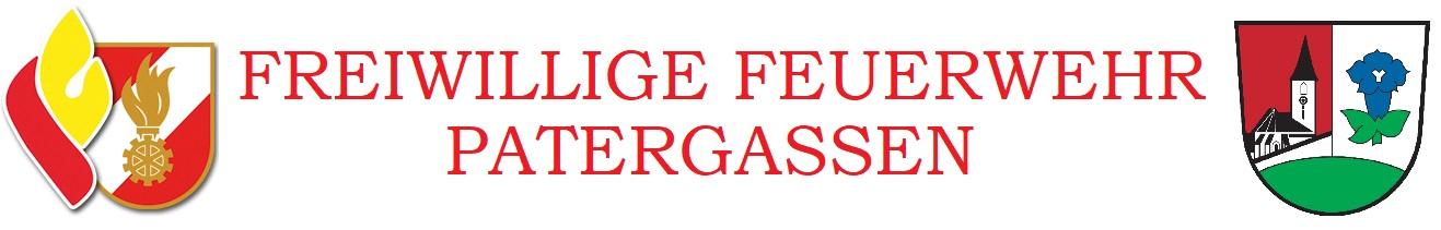 FF Patergassen